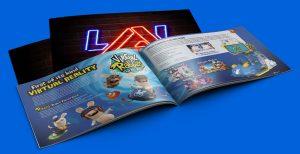 LAI Games Catalog Winter 2019
