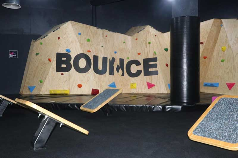 bounce middle east