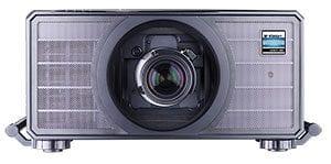 Digital-Projection-m-vision-laser-21000-projector