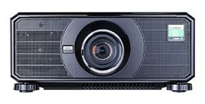 Digital-Projection-e-visionl-laser-13000