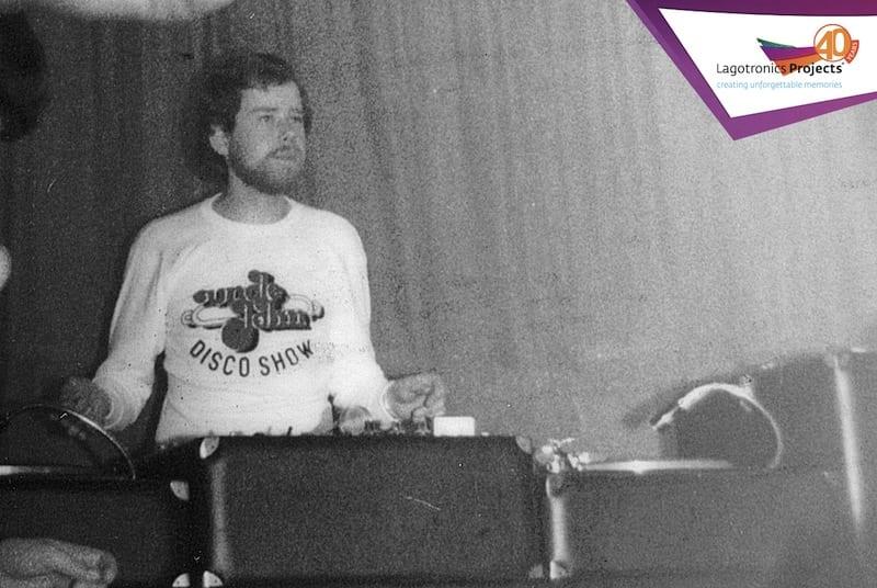 Lagotronics-uncle-john-disco-40-years