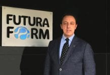 A.Cünety-Sayın-Futuraform