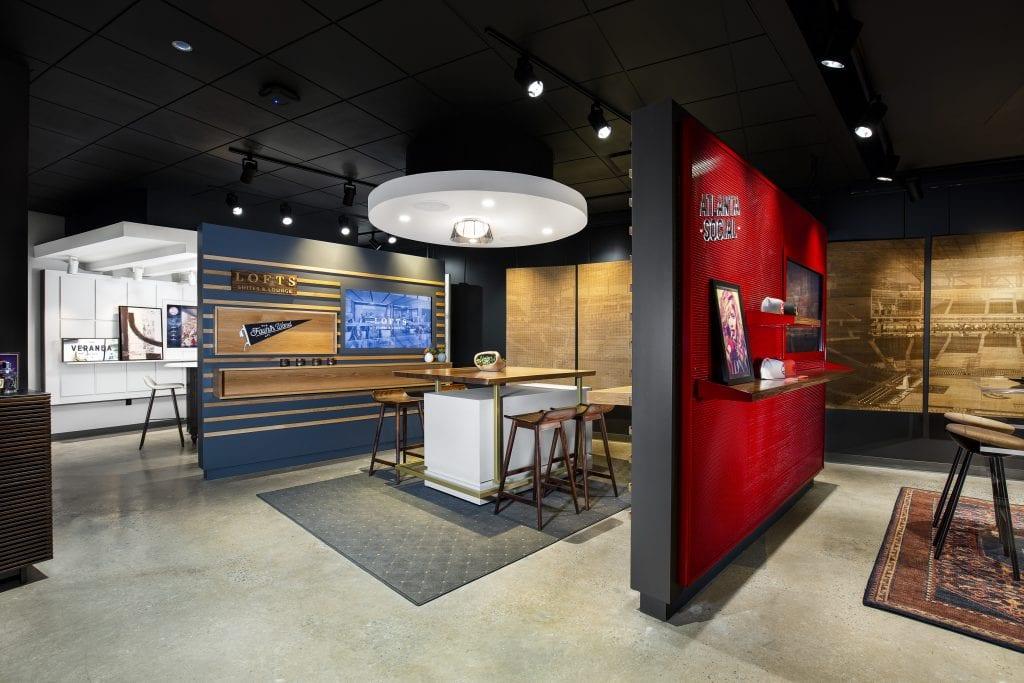Atlanta-Hawks-Preview-Center-Electrosonic_N33