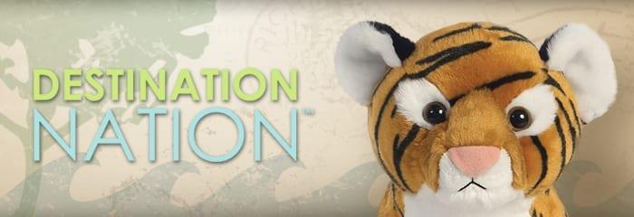 Auroa-World-Destnation-Nation-plush