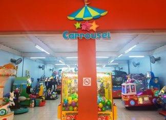 Semnox-Carrousel-Guatemala-1