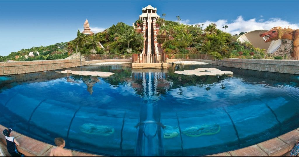 siam-park-tower-of-power-Kiessling-Group