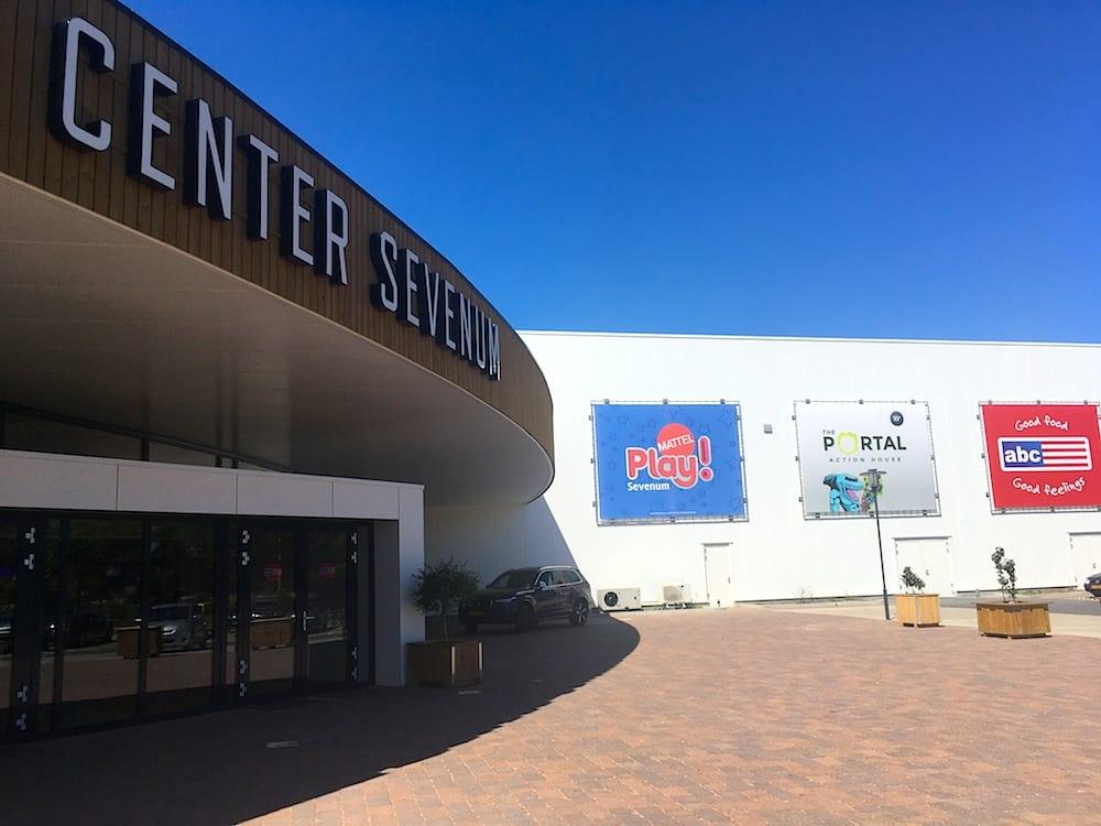 Family-Entertainment-Center-Sevenum
