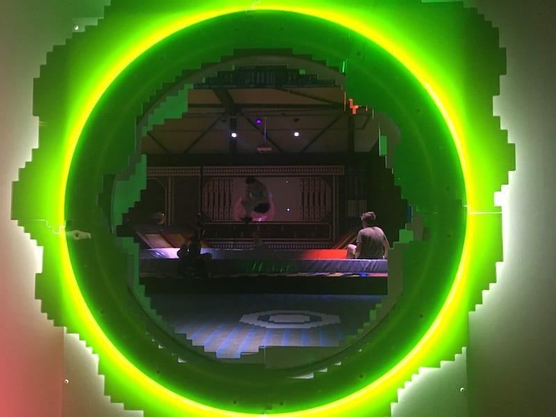 Family-Entertainment-Center-Sevenum-The-Portal