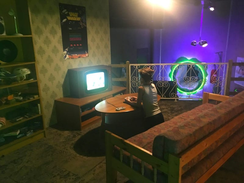 Family-Entertainment-Center-Sevenum-The-Portal-kid-playing-computer-game