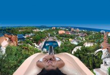 siam-park-tower-of-power