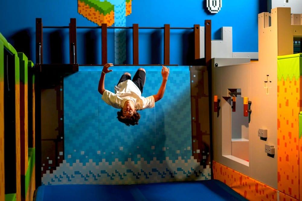 Family-Entertainment-Center-Sevenum-THE_PORTAL_ACTION_HOUSE-trampoline