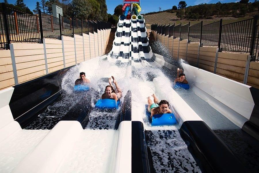ProSlide-krakenracer-Funfields-australia