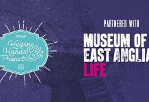 Katapult_Helping-Hands-Project-2019-Museum-East-Anglian-Life