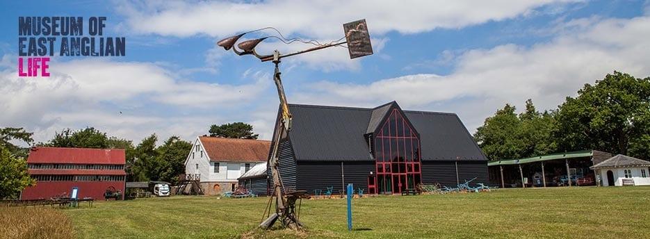 Museum-East-Anglian-Life