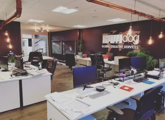 Scruffy-Dog-production-facility-Midlands-office