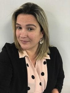 Isabelle-Sherrillo-Intercard