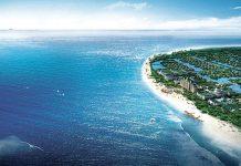 Evergrande Venice Resort