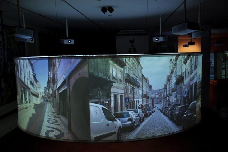 Museu-de-Arte-Popular-Lisbon