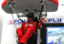 Red-Devils-sample-ParadropVR-at-iFly-Basingstoke