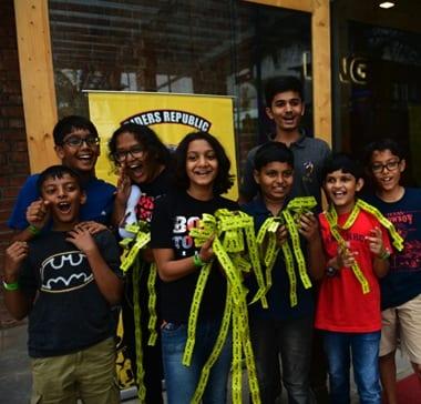 TORQ03-FEC-Bangalore_tickets