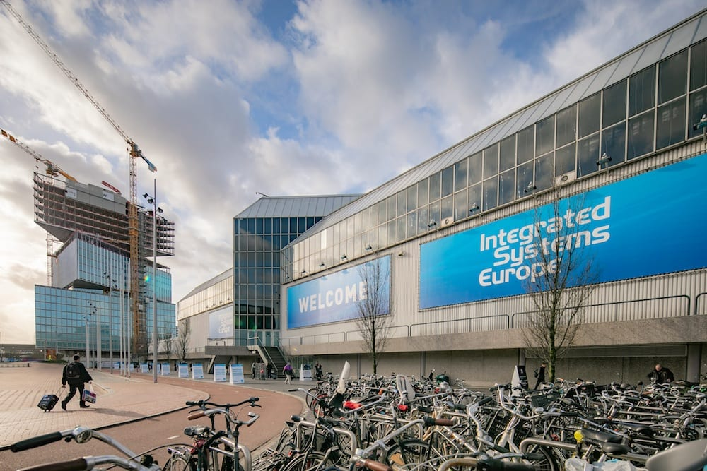 ISE-2019-Amsterdam