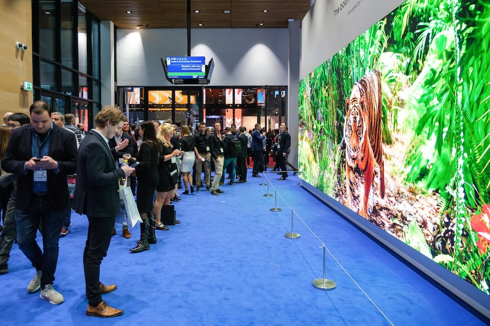 ISE-2019-Amsterdam-large-screen