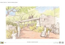 North Carolina Zoo's $66m expansion to create a multi-day destination