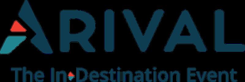 Arival Logo