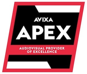 AVIXA-APEX