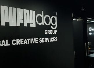 Scruffy-Dog-Dubai-office-2