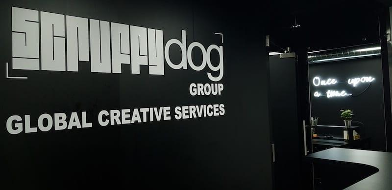 Scruffy-Dog-Dubai-office-2