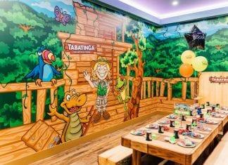 Themebuilders-Tabatinga-FEC-Australia-party-room
