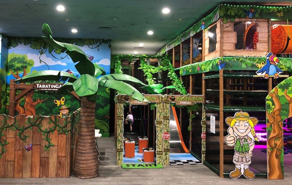 Themebuilders-Tabatinga-FEC-Australia-playground