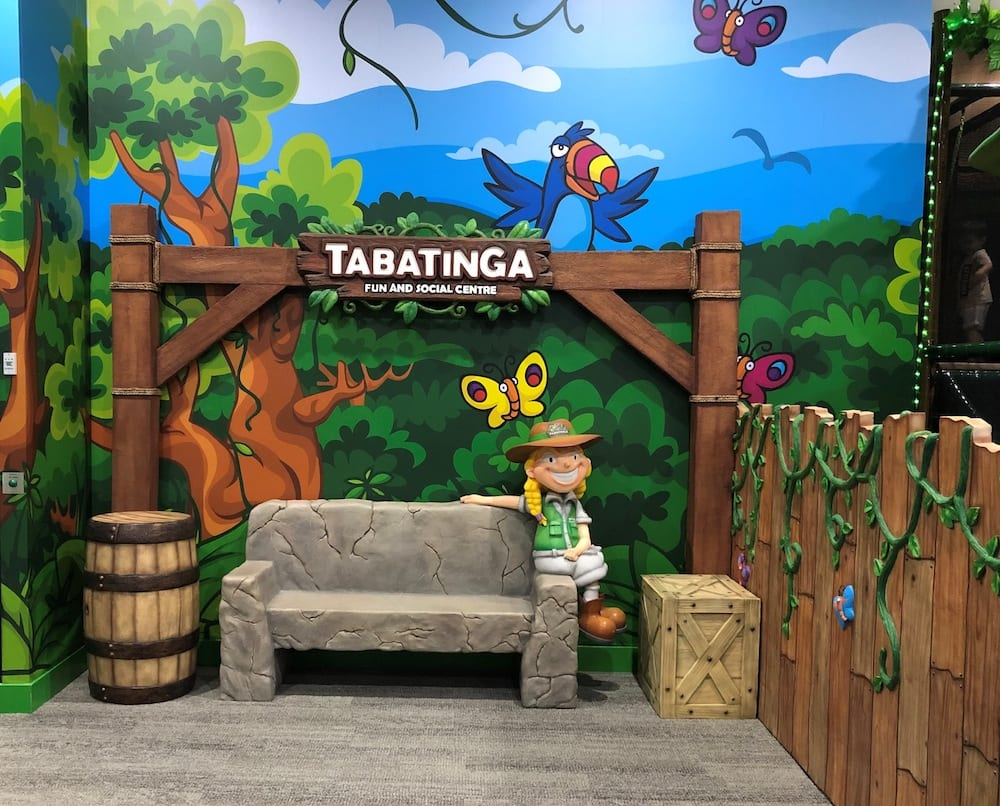 Themebuilders-Tabatinga-FEC-Australia-themed-bench
