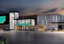 Cineplex growth strategy: premium cinema and LBE expansion