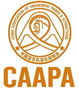 China Association of Amusement Parks and Attractions (CAAPA)