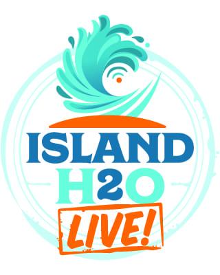 Island-H20-Live-logo