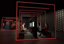 ACMI upgrade features new technology and innovation