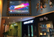 Huayi-Brothers-Cinema-Shanghai_Christie-5