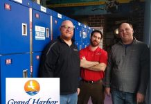Locker-Network_Grand_Harbor-Steve-Roy-Jason