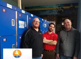 Locker-Network_Grand_Harbor-Steve-Roy-Jason