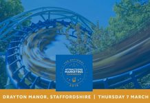 Attractions-Marketing-Conference-Drayton-Manor