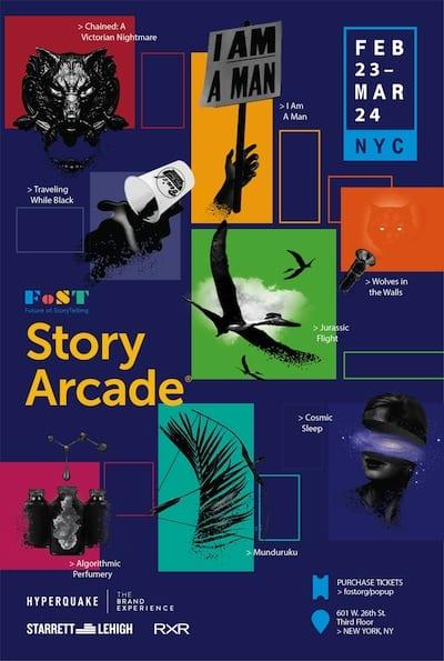 FoST_Story Arcade_Poster_Family_B01_v01brian