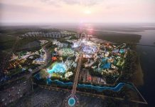 Shinsegae Property plans $4bn K-pop Hwaseong International Theme Park