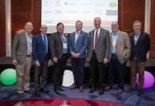 Nassal-nFusion-at-IAAPA-Leadership-Conference-UAE1