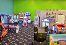 Bounce-About-Laser-Tag-NJ