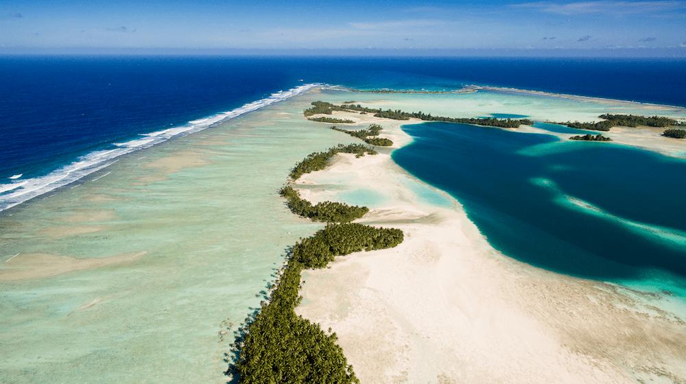 Hidden-Pacific-Giant-Screen-Films-Ian-Shive-islands