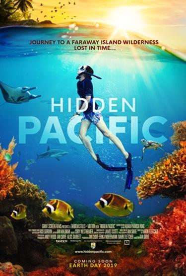 Hidden-Pacific-Giant-Screen-Films-Ian-Shive-poster