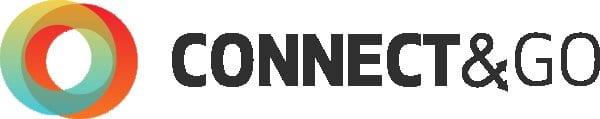 Connect&GO Logo