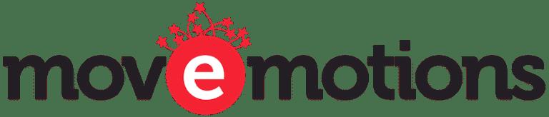 Movemotions logo
